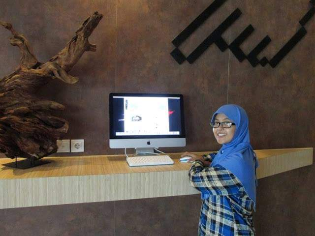 Keuntungan Menggunakan Software HRIS Indonesia