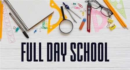 Full Day School