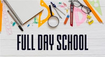 Full Day School