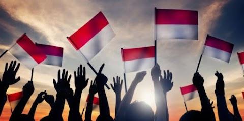 Meningkatkan SDM Menggali Indonesia Maju
