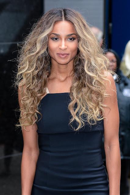 Ciara-Blonde-Curly
