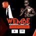 Audio | Timmy TDat Ft Otile Brown - Wembe.| Download Mp3