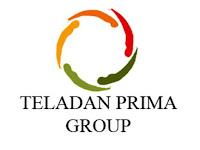 Loker Teladan Prima Group