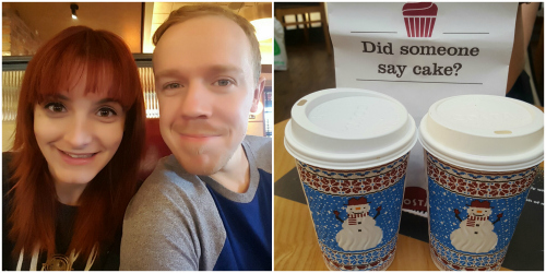 christmas-shopping-movie-blogger-costa