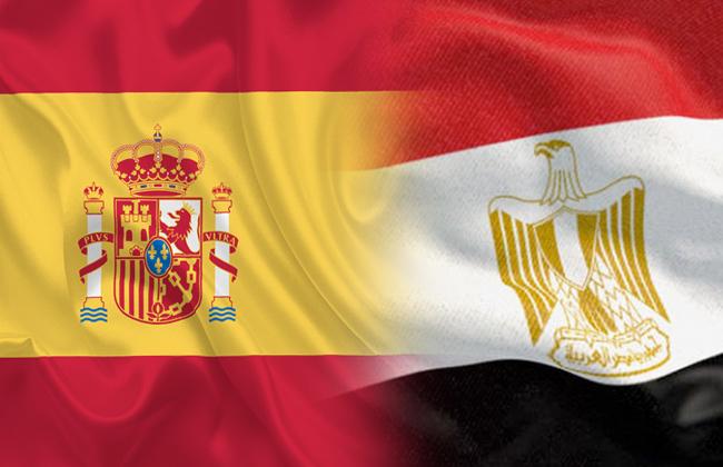 موعد مباراة مصر وإسبانيا في أولمبياد طوكيو 2021