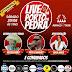 Porto Da Pedra Realiza Sua Live Dia 20.