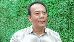 Tidak Terima Dugaan Tenggelam, Keluarga Crew MV. Nur Allya Tempuh Jalur Hukum