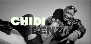 DOWNLOAD VIDEO | Chidi Beenz – Beautiful mp4