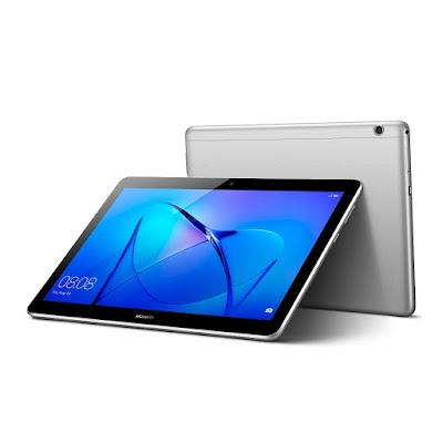 las-tablets-y-para-fotografía