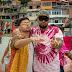 [News]Americano JChris convoca Naldo Benny e Rick Joe em novo hit 'Caliente'