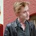 Kevin (Macaulay Culkin) újra összeszedte magát! Elképesztően jól néz ki!  :O