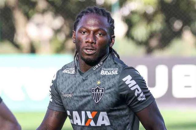 Atleticano interessa ao Inter (Foto: Reprodução)