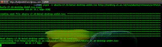 Tips Menghemat Bandwidth Saat Download ISO GNU/Linux