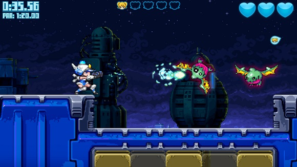mighty-switch-force-collection-pc-screenshot-www.ovagames.com-1