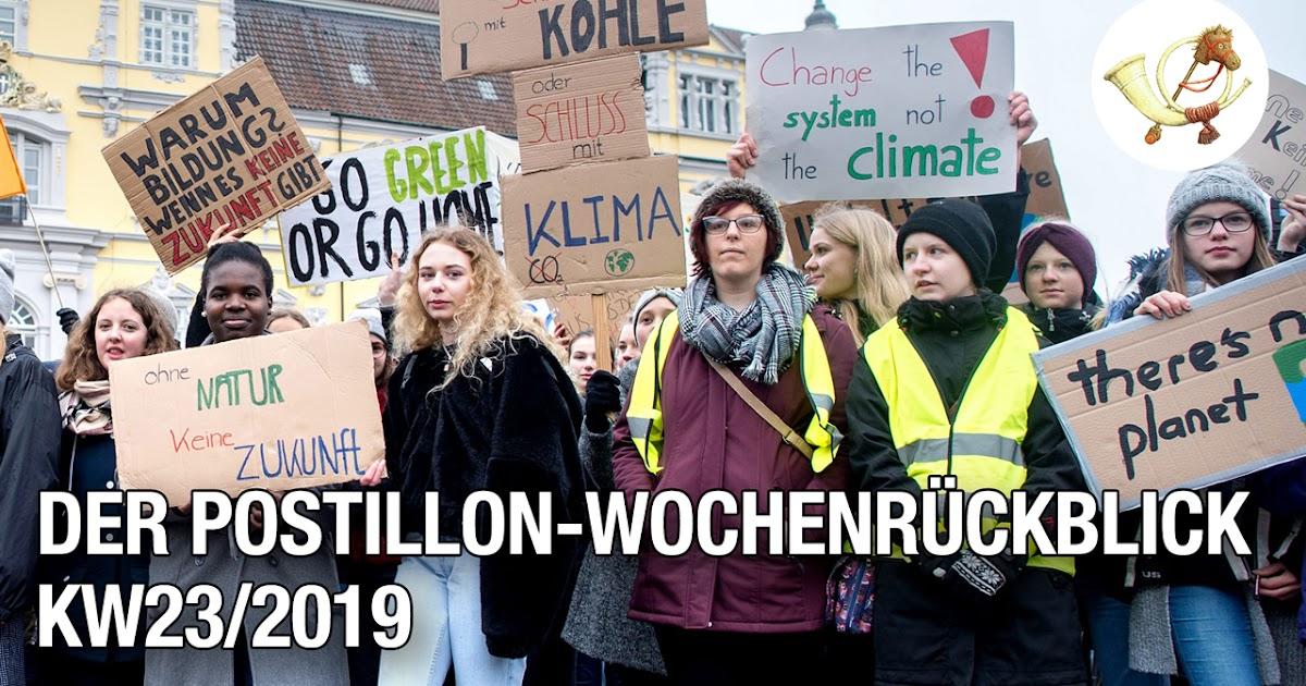 Der-Postillon-Wochenr-ckblick-KW23-19-