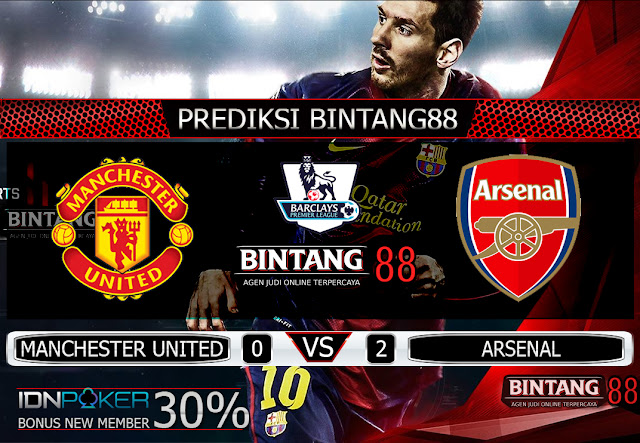 https://prediksibintang88.blogspot.com/2019/09/prediksi-manchester-united-vs-arsenal-1.html