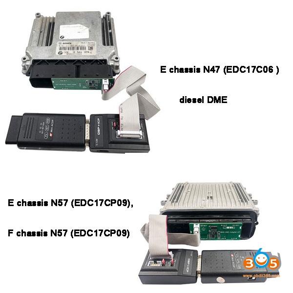 yanhua-acdp-n47-n57-interface-board