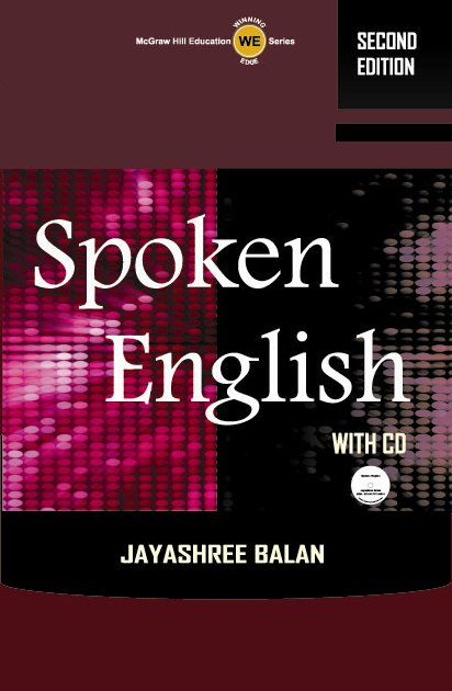 English Language Learning Books Pdf