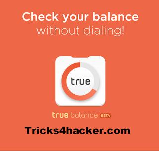 tricks4hacker.com
