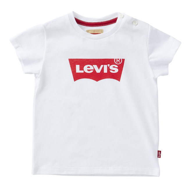 https://www.whizzkid.com/collections/baby/products/n91002h-01-levis-core-t-shirt