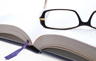 Pengertian Membaca Ekstensif dan Langkah-langkahnya
