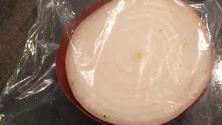 cebolla trump