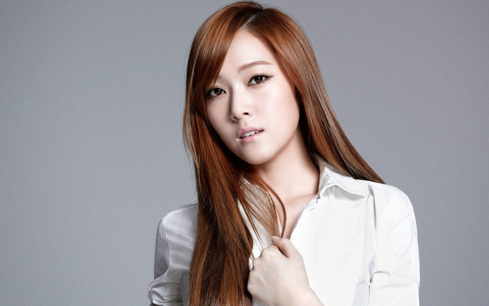 Jessica Keluar Dari SNSD Karena Dipecat SM Entertainment??