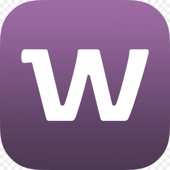 Best Anonymous Chat Apps Whisper