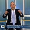 www.seuguara.com.br/Bob Fernandes/Bolsonaro/previsão/