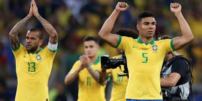 peru vs brasil-final-copa-america-2019