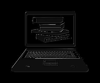 10 Mitos sobre a Educação Virtual - Ensino Online.