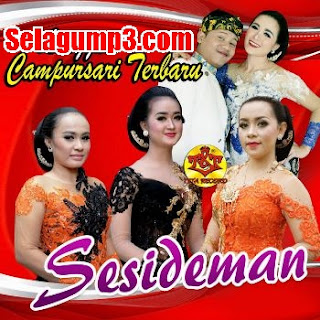 Download Lagu Langgam Campursari Terbaru Full Album Mp3 Paling Populer Rar