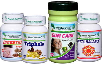 Herbal Remedies, Halitosis, Bad Breath, Ayurvedic Treatment