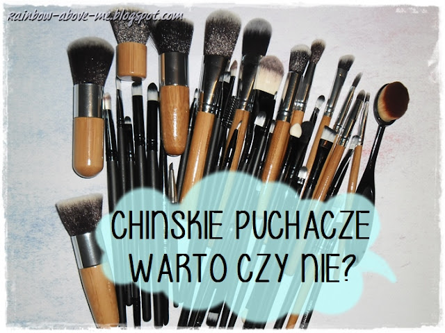 kabuki china cheap brush brushes