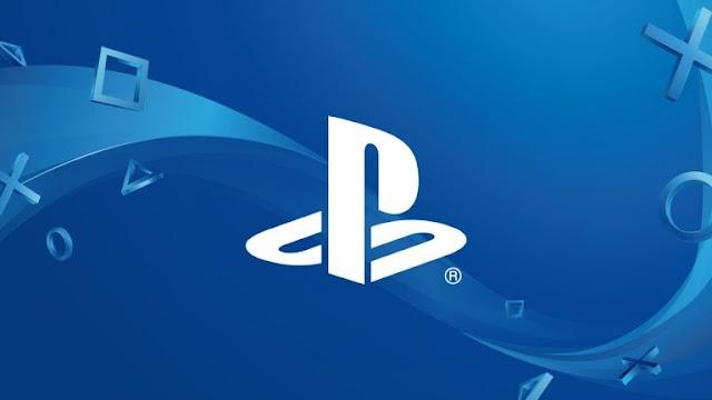 رسميا ميزة تغيير إسم المستخدم PSN قادمة لجهاز بلايستيشن 4 و هذه تفاصيل اشتغالها و موعد توفرها ..