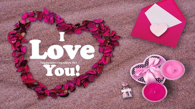 i-love-you-hd-image