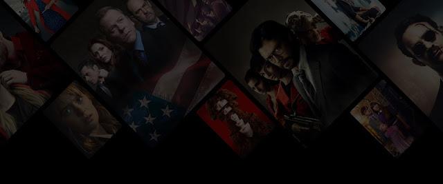 Netflix com conteudo gratuito suportado por publicidade