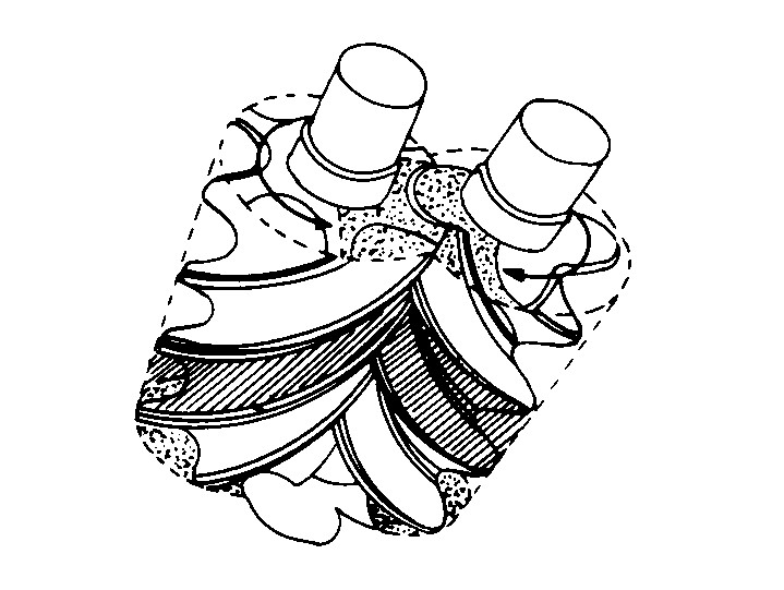 MycomMa: EQUIPOS
