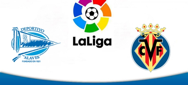 On REPLAYMATCHES you can watch Alaves vs Villarreal , free Alaves vs Villarreal  Highlights,replay Alaves vs Villarreal  video online, replay Alaves vs Villarreal  stream, online Alaves vs Villarreal  stream, Alaves vs Villarreal  Highlights,Alaves vs Villarreal  Highlights.