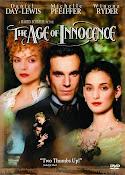 La edad de la inocencia (1993)