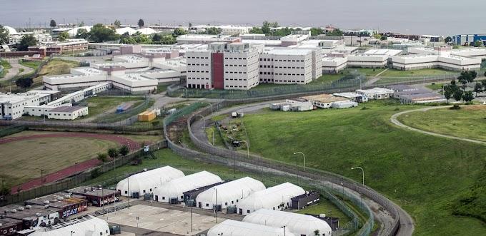 Liberarán esta semana presos de la cárcel más poblada de Nueva York vulnerables al coronavirus