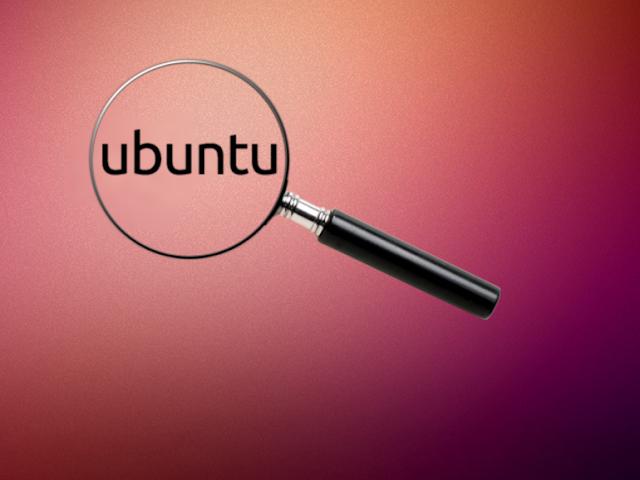 Ubuntu PopCon