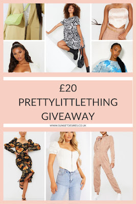 https://www.sunsetdesires.co.uk/2020/09/20-prettylittlething-giveaway.html
