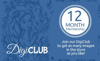 Join our DigiClub!