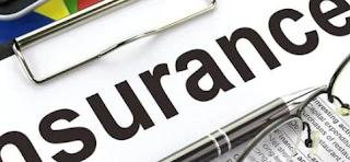 Asuransi Jiwa Berbasis Syariah, Solusi Tepat Proteksi Diri