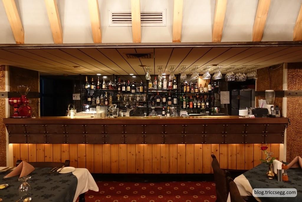 亞里士餐廳(8).JPG