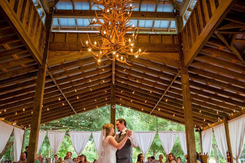 Live Love Breathe Weddings: 12 Perfect Southwest Florida ...