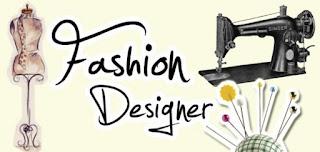 Peluang bisnis menjadi fashion designer