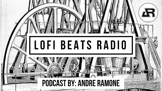 Lofi Beats Radio