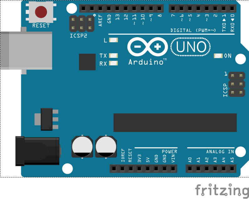 Arduino Experience: Another Modbus slave example